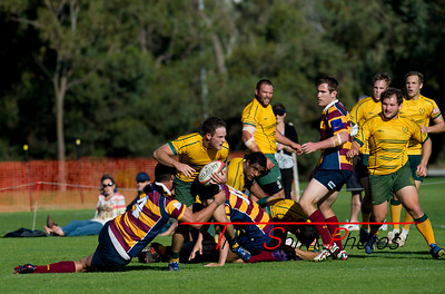 PINDAN_Premier_Grade_Associates_vs_Wests_Subiaco_01 09 2012_25