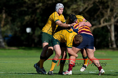 PINDAN_Premier_Grade_Associates_vs_Wests_Subiaco_01 09 2012_15