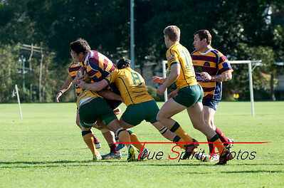 PINDAN_Premier_Grade_Associates_vs_Wests_Subiaco_01 09 2012_06