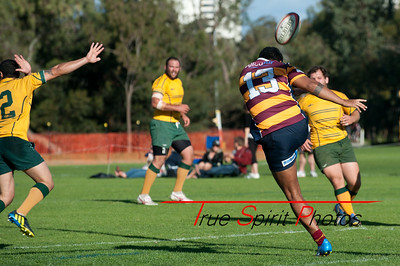 PINDAN_Premier_Grade_Associates_vs_Wests_Subiaco_01 09 2012_28