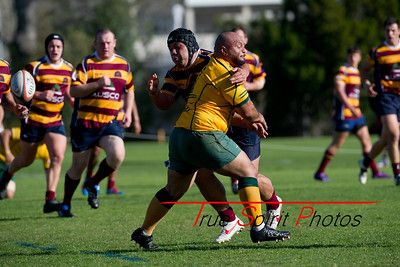 PINDAN_Premier_Grade_Associates_vs_Wests_Subiaco_01 09 2012_18