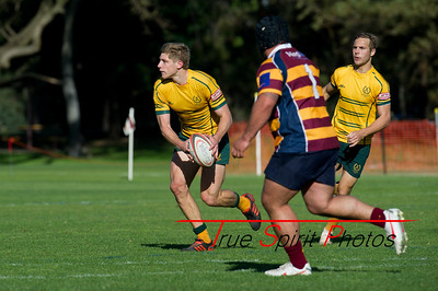 PINDAN_Premier_Grade_Associates_vs_Wests_Subiaco_01 09 2012_26