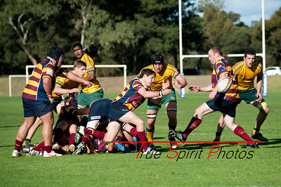PINDAN_Premier_Grade_Associates_vs_Wests_Subiaco_01 09 2012_27