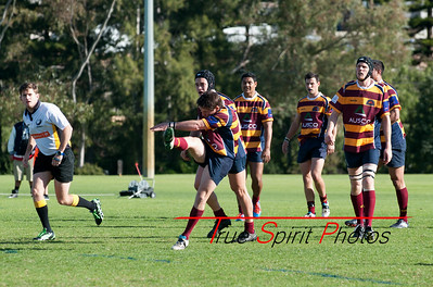 PINDAN_Premier_Grade_Associates_vs_Wests_Subiaco_01 09 2012_08