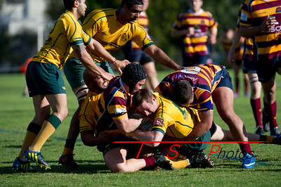 PINDAN_Premier_Grade_Associates_vs_Wests_Subiaco_01 09 2012_21