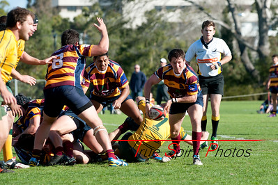 PINDAN_Premier_Grade_Associates_vs_Wests_Subiaco_01 09 2012_11