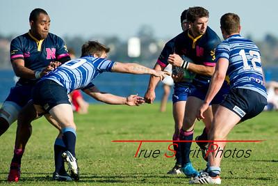 PINDAN_Premier_Grade_Nedlands_vs_Cottesloe_25 08 2012_12
