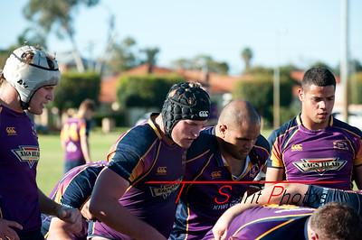 PINDAN_Premier_Grade_Perth_Bayswater_vs_Rockingham_18 08 2012_25