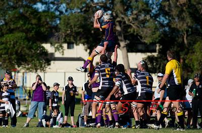 PINDAN_Premier_Grade_Perth_Bayswater_vs_Rockingham_18 08 2012_17