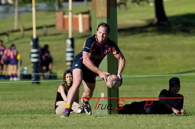 PINDAN_Premier_Grade_Perth_Bayswater_vs_Rockingham_18 08 2012_13
