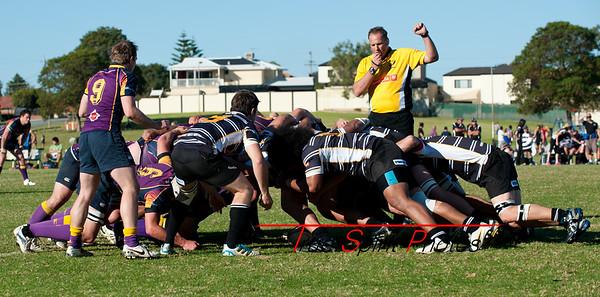 PINDAN_Premier_Grade_Perth_Bayswater_vs_Rockingham_18 08 2012_12
