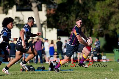 PINDAN_Premier_Grade_Perth_Bayswater_vs_Rockingham_18 08 2012_15