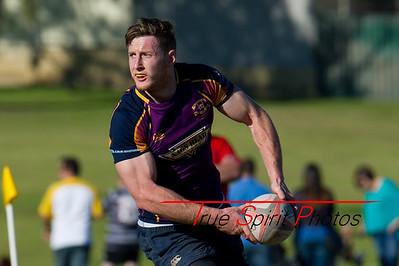 PINDAN_Premier_Grade_Perth_Bayswater_vs_Rockingham_18 08 2012_18