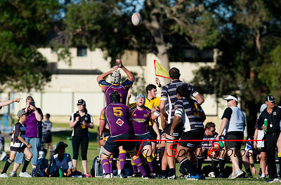 PINDAN_Premier_Grade_Perth_Bayswater_vs_Rockingham_18 08 2012_16