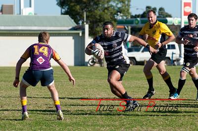 PINDAN_Premier_Grade_Perth_Bayswater_vs_Rockingham_18 08 2012_10