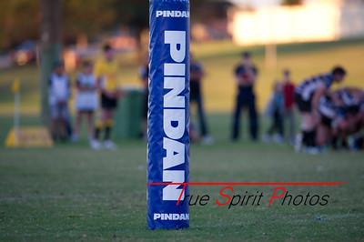 PINDAN_Premier_Grade_Perth_Bayswater_vs_Rockingham_18 08 2012_00