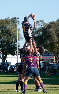 PINDAN_Premier_Grade_Perth_Bayswater_vs_Rockingham_18 08 2012_09