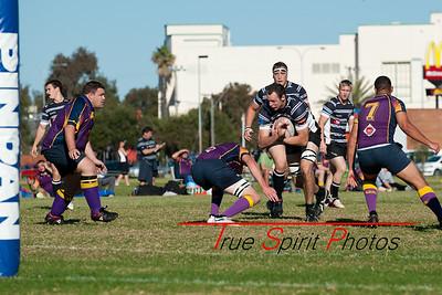 PINDAN_Premier_Grade_Perth_Bayswater_vs_Rockingham_18 08 2012_03