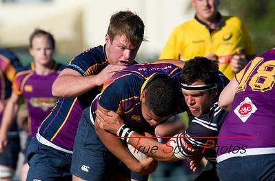 PINDAN_Premier_Grade_Perth_Bayswater_vs_Rockingham_18 08 2012_20