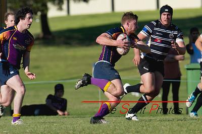 PINDAN_Premier_Grade_Perth_Bayswater_vs_Rockingham_18 08 2012_14