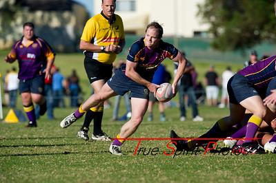 PINDAN_Premier_Grade_Perth_Bayswater_vs_Rockingham_18 08 2012_21
