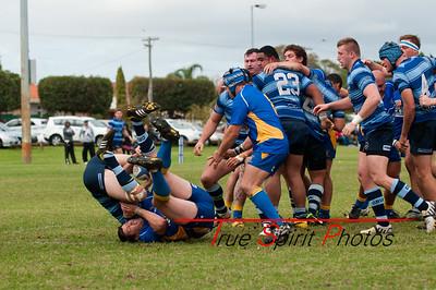 Major_Semi_Final_PINDAN_Premier_Grade_Nedlands_vs_Cottesloe_17 08 2013-18