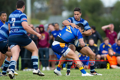 Major_Semi_Final_PINDAN_Premier_Grade_Nedlands_vs_Cottesloe_17 08 2013-13