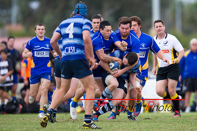 Major_Semi_Final_PINDAN_Premier_Grade_Nedlands_vs_Cottesloe_17 08 2013-1