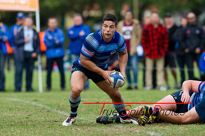 Major_Semi_Final_PINDAN_Premier_Grade_Nedlands_vs_Cottesloe_17 08 2013-27