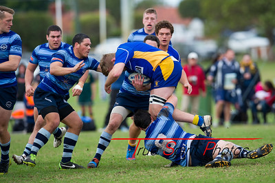Major_Semi_Final_PINDAN_Premier_Grade_Nedlands_vs_Cottesloe_17 08 2013-8
