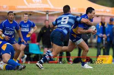 Major_Semi_Final_PINDAN_Premier_Grade_Nedlands_vs_Cottesloe_17 08 2013-11
