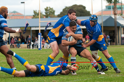 Major_Semi_Final_PINDAN_Premier_Grade_Nedlands_vs_Cottesloe_17 08 2013-21