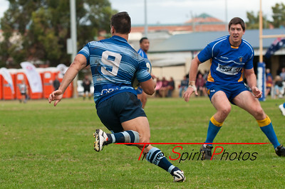 Major_Semi_Final_PINDAN_Premier_Grade_Nedlands_vs_Cottesloe_17 08 2013-19