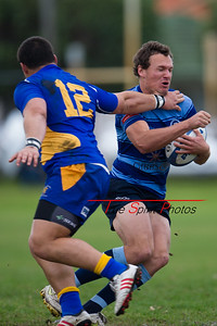 Major_Semi_Final_PINDAN_Premier_Grade_Nedlands_vs_Cottesloe_17 08 2013-2