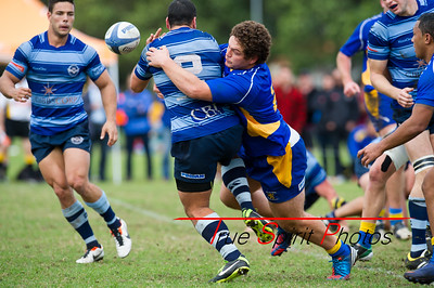 Major_Semi_Final_PINDAN_Premier_Grade_Nedlands_vs_Cottesloe_17 08 2013-28