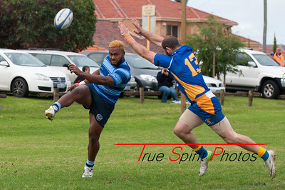 Major_Semi_Final_PINDAN_Premier_Grade_Nedlands_vs_Cottesloe_17 08 2013-17