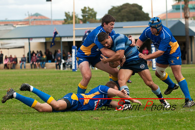Major_Semi_Final_PINDAN_Premier_Grade_Nedlands_vs_Cottesloe_17 08 2013-20