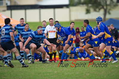 Major_Semi_Final_PINDAN_Premier_Grade_Nedlands_vs_Cottesloe_17 08 2013-5