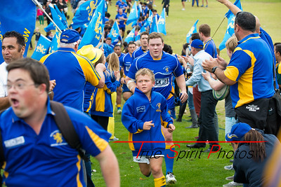 PINDAN_Premier_Grade_Grand_Final_Nedlands_vs_Cottesloe_01 09 2013-12