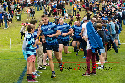 PINDAN_Premier_Grade_Grand_Final_Nedlands_vs_Cottesloe_01 09 2013-4