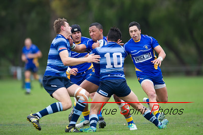 PINDAN_Premier_Grade_Grand_Final_Nedlands_vs_Cottesloe_01 09 2013-23