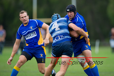 PINDAN_Premier_Grade_Grand_Final_Nedlands_vs_Cottesloe_01 09 2013-27
