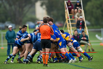 PINDAN_Premier_Grade_Grand_Final_Nedlands_vs_Cottesloe_01 09 2013-15