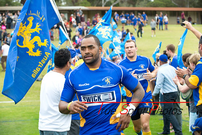 PINDAN_Premier_Grade_Grand_Final_Nedlands_vs_Cottesloe_01 09 2013-13