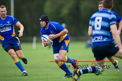 PINDAN_Premier_Grade_Grand_Final_Nedlands_vs_Cottesloe_01 09 2013-26