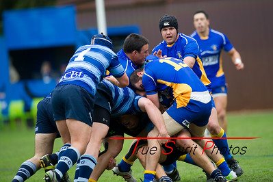 PINDAN_Premier_Grade_Grand_Final_Nedlands_vs_Cottesloe_01 09 2013-20
