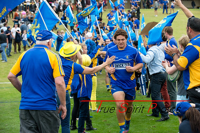 PINDAN_Premier_Grade_Grand_Final_Nedlands_vs_Cottesloe_01 09 2013-10