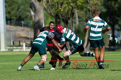 PINDAN_Premier_Grade_Kalamunda_vs_Wanneroo_04 05 2013_28