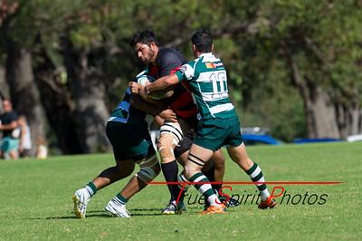 PINDAN_Premier_Grade_Kalamunda_vs_Wanneroo_04 05 2013_13