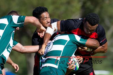 PINDAN_Premier_Grade_Kalamunda_vs_Wanneroo_04 05 2013_20